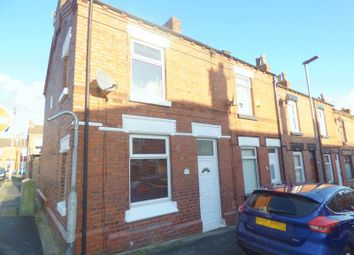 Thumbnail Property for sale in Exeter Street, St. Helens