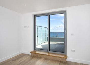 St Margarets, St. Ives Road, Carbis Bay, St. Ives TR26