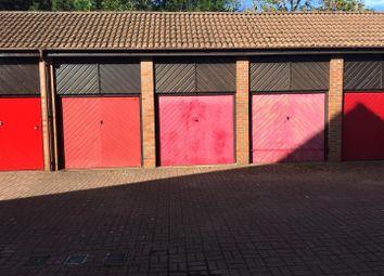 Thumbnail Parking/garage for sale in Kelsey Head, Port Solent, Portsmouth