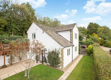 Thumbnail 3 bed detached house for sale in Beacon Close, Painswick, Stroud
