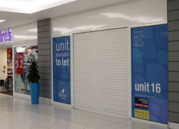 Thumbnail Retail premises to let in Baytree Centre, Brentwood, Essex