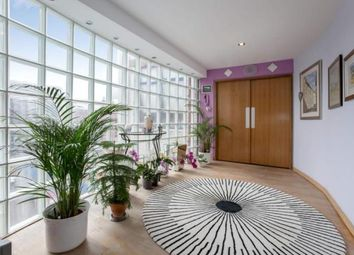 Thumbnail 2 bedroom flat for sale in Brunswick Street, Glasgow, Lanarkshire