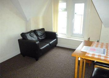 1 bed property to rent in Carlyle Road, Edgbaston, Birmingham, West Midlands B16