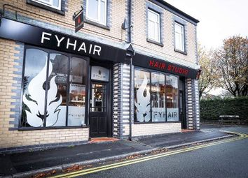 Thumbnail Retail premises for sale in Steeley Lane, Chorley