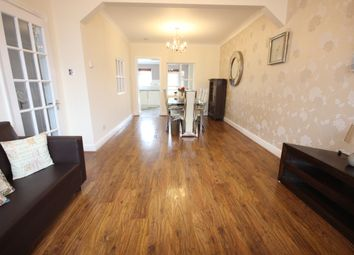 Thumbnail 3 bedroom semi-detached house to rent in Oakwood Drive, Edgware