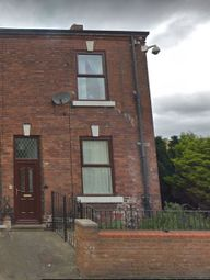Thumbnail 2 bed end terrace house to rent in Pinderfields Road, Wakefield