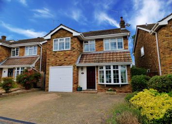 4 bed property for sale in Brooklands, Wickford, Essex SS12