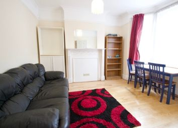 Thumbnail 5 bedroom semi-detached house to rent in Peel Road, Wembley