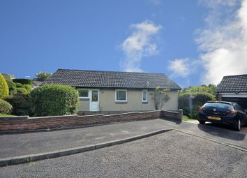 Thumbnail 3 bed detached bungalow for sale in Atholl Way, Balgeddie, Glenrothes