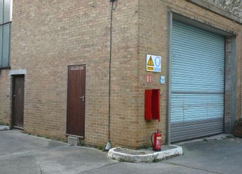 Thumbnail Warehouse to let in Parkfield House, Torquay