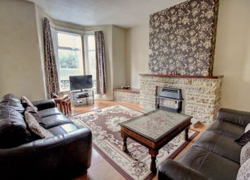 Thumbnail 4 bed terraced house for sale in Bowling Park Drive, Bradford