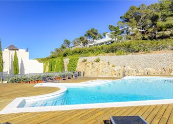 Thumbnail 3 bed villa for sale in Roca Llisa, Santa Eulalia Del Río, Ibiza, Balearic Islands, Spain