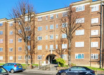 2 bed flat for sale in Embassy House, West End Lane NW6
