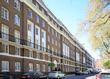 Thumbnail 4 bed flat to rent in Bryanston Square, Marylebone