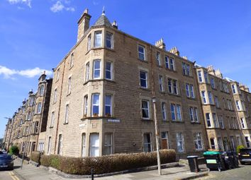 Thumbnail 2 bed flat to rent in Merchiston Grove, Shandon, Edinburgh