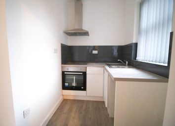 1 bed flat to rent in Bromham Road, Bedford MK40