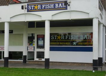 Thumbnail Retail premises for sale in Warminister, Wiltshire