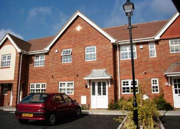 Thumbnail 3 bed property to rent in Artillery Mews, Tilehurst Road, Reading