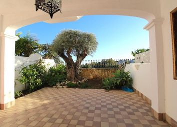 Thumbnail 3 bed town house for sale in Milla De Oro, Golden Mile, Málaga, Andalusia, Spain