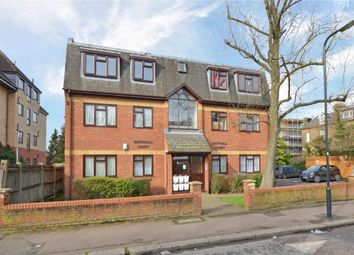 Thumbnail 2 bedroom flat for sale in Marshall Court, Coverdale Road