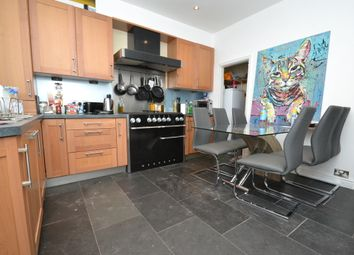 Thumbnail 3 bed terraced house to rent in Pasture Grove, Chapel Allerton, Leeds