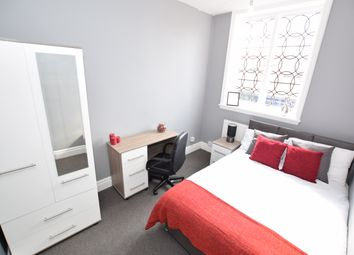 Thumbnail Room to rent in Castle Street, Dudley