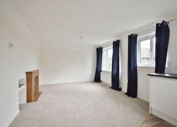 1 bed flat to rent in Coneyburrow Road, Tunbridge Wells TN2