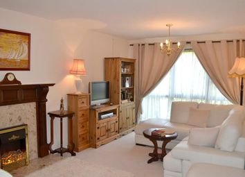 Thumbnail 2 bedroom flat for sale in Upper Chorlton Road, Chorlton, Manchester