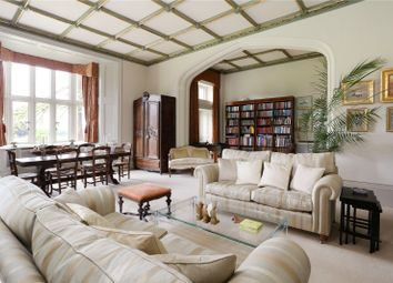 Ludshott Manor, Woolmer Lane, Bramshott, Liphook GU30, south east england property