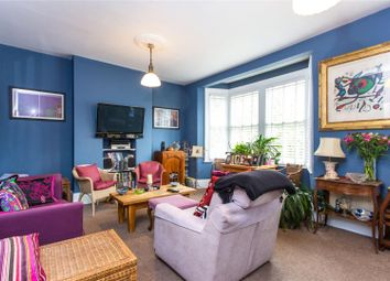 Thumbnail 5 bed terraced house for sale in Second Avenue, Acton, London