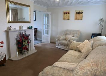 Thumbnail 3 bed semi-detached house for sale in Church View, Wadworth, Doncaster