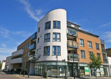 Thumbnail 2 bed flat to rent in St. Marys Road, London