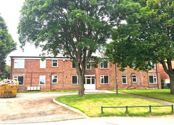 Thumbnail 2 bed flat to rent in The Barley Lea, Coventry, West Midlands