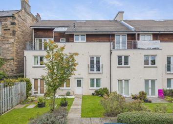 4 bed flat for sale in 70/5 Willowbrae Road, Willowbrae, Edinburgh EH8