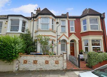 Thumbnail 2 bed maisonette for sale in West Ella Road, London