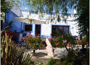 Thumbnail 1 bed farmhouse for sale in Tavira, Algarve, Portugal
