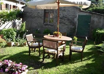 Thumbnail 5 bed country house for sale in Castellina In Chianti, Siena, Tuscany, Italy