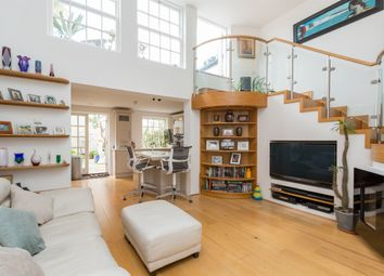 Thumbnail 3 bed terraced house for sale in Upper North Street, Brighton