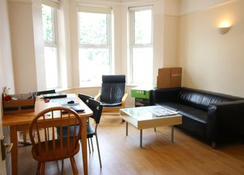 Thumbnail 2 bed terraced house to rent in George Court, Newport Road, Roath