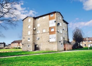 3 bed flat for sale in Scarborough Walk, Corby NN18