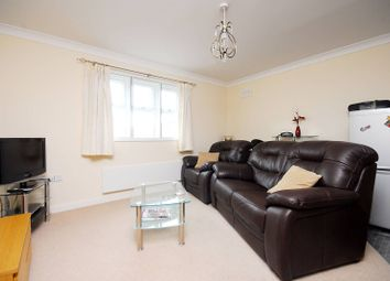 Thumbnail 2 bed flat for sale in St Margarets Road, Hanwell