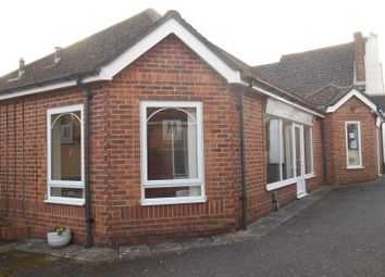 Thumbnail Office to let in Tabernacle Walk, Blandford