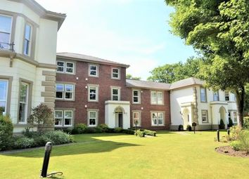 Thumbnail 2 bed flat for sale in Damfield Lane, Maghull, Liverpool
