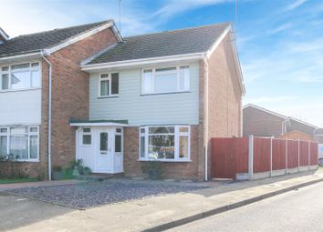 Property for Sale in Burnham-on-Crouch - Buy Properties in Burnham on