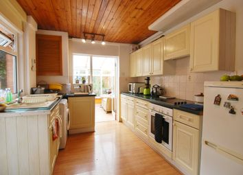 Thumbnail 3 bed semi-detached house to rent in Baltic Road, Tonbridge