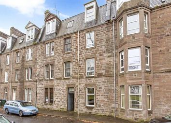 Thumbnail 1 bed flat for sale in South Inch Terrace, Perth