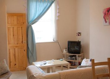 Thumbnail 2 bed terraced house to rent in 32 School Street, Huddersfield