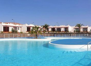 Thumbnail 1 bed bungalow for sale in Calle Espino, Caleta De Fuste, Antigua, Fuerteventura, Canary Islands, Spain