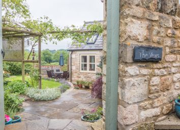 Thumbnail 3 bed detached house to rent in Eastcombe, Stroud