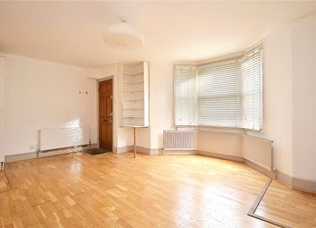 Thumbnail 2 bed maisonette to rent in Barry Road, East Dulwich, London